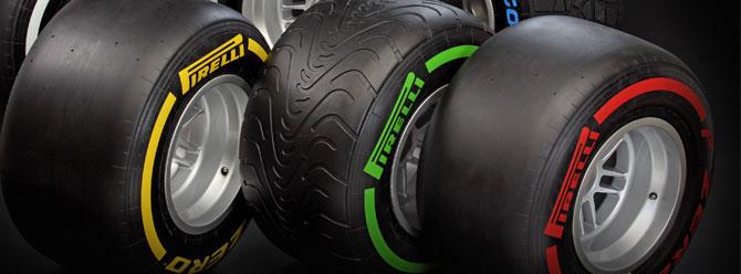 İtalyan lastik devi Pirelli Çine satılıyor