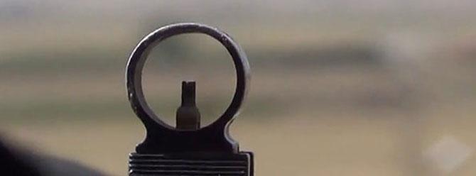PKKnın silah bırakma kongresi için iki tarih