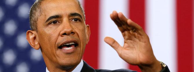 ABD, Afganistandan çekilmeyi erteledi