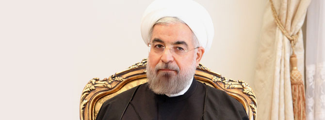 İrandan Yemen operasyonuna kınama