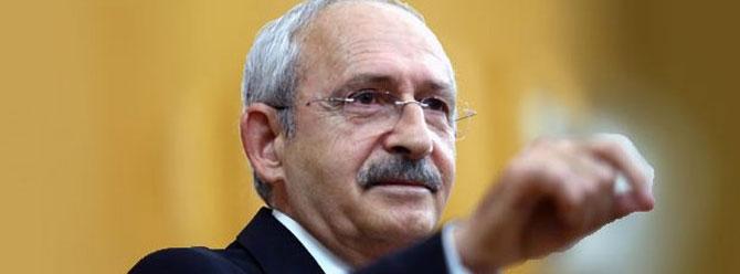 Kılıçdaroğlu emekli ikramiyesinin kaynağını açıkladı