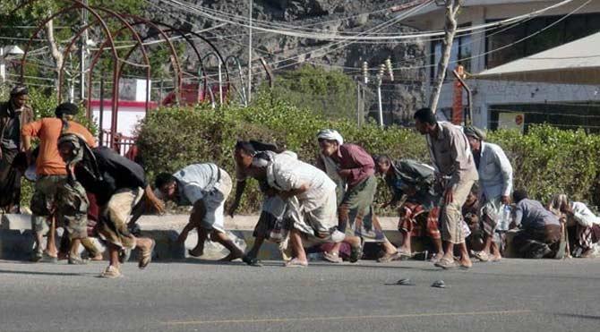 İran'dan flaş Yemen açıklaması!