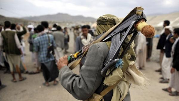 74 DEAŞ militanı öldürüldü