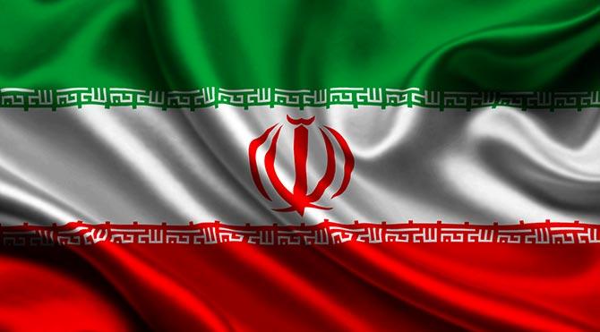 İrandan Türkiyeye nota