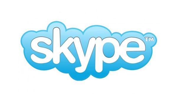 Web için Skype geliyor