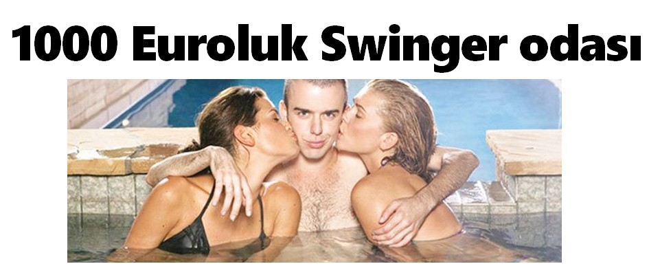 Swingers in apache ok Better first dates Single swingers wants porno orgy Providence Rhode Island