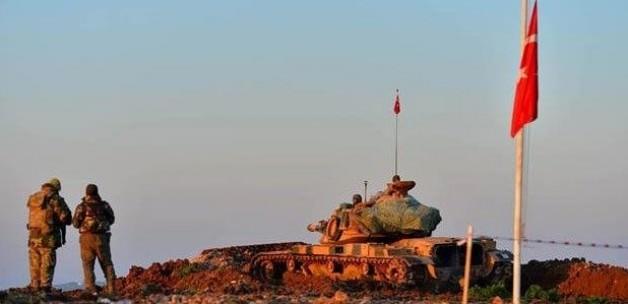 Ankara'nın PYD'den 3 beklentisi