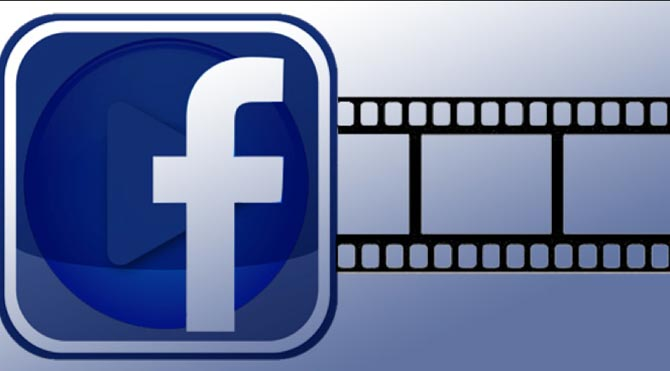 Facebook reklam bedeli ödeyecek