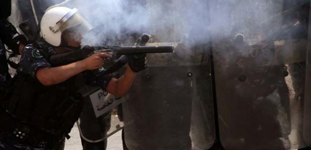 El Fetih 100 Hamas üyesini tutukladı