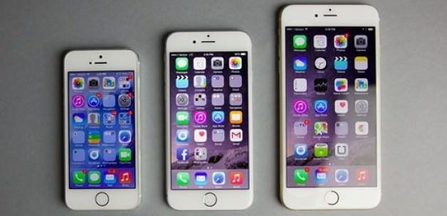iPhone 6s ne zaman piyasaya sürülecek?