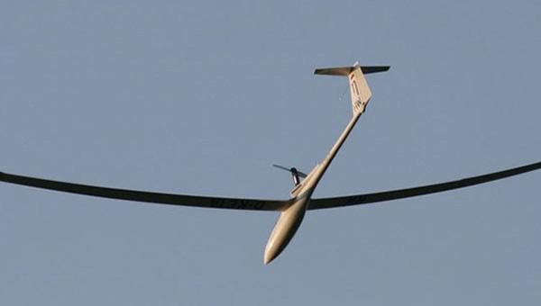 Azerbaycan, Ermenistanın insansız hava araçlarını düşürdü