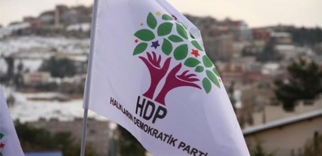 Sürpriz iddia! HDP yakın zamanda bölünebilir