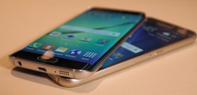 Samsung'dan devrim gibi yenilik