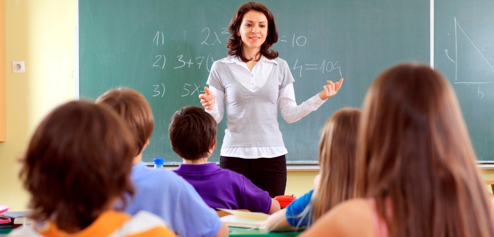 Hazırlık ödeneğinin 1,25'e indirilerek tüm öğretmenlere eşit olarak ödenecek