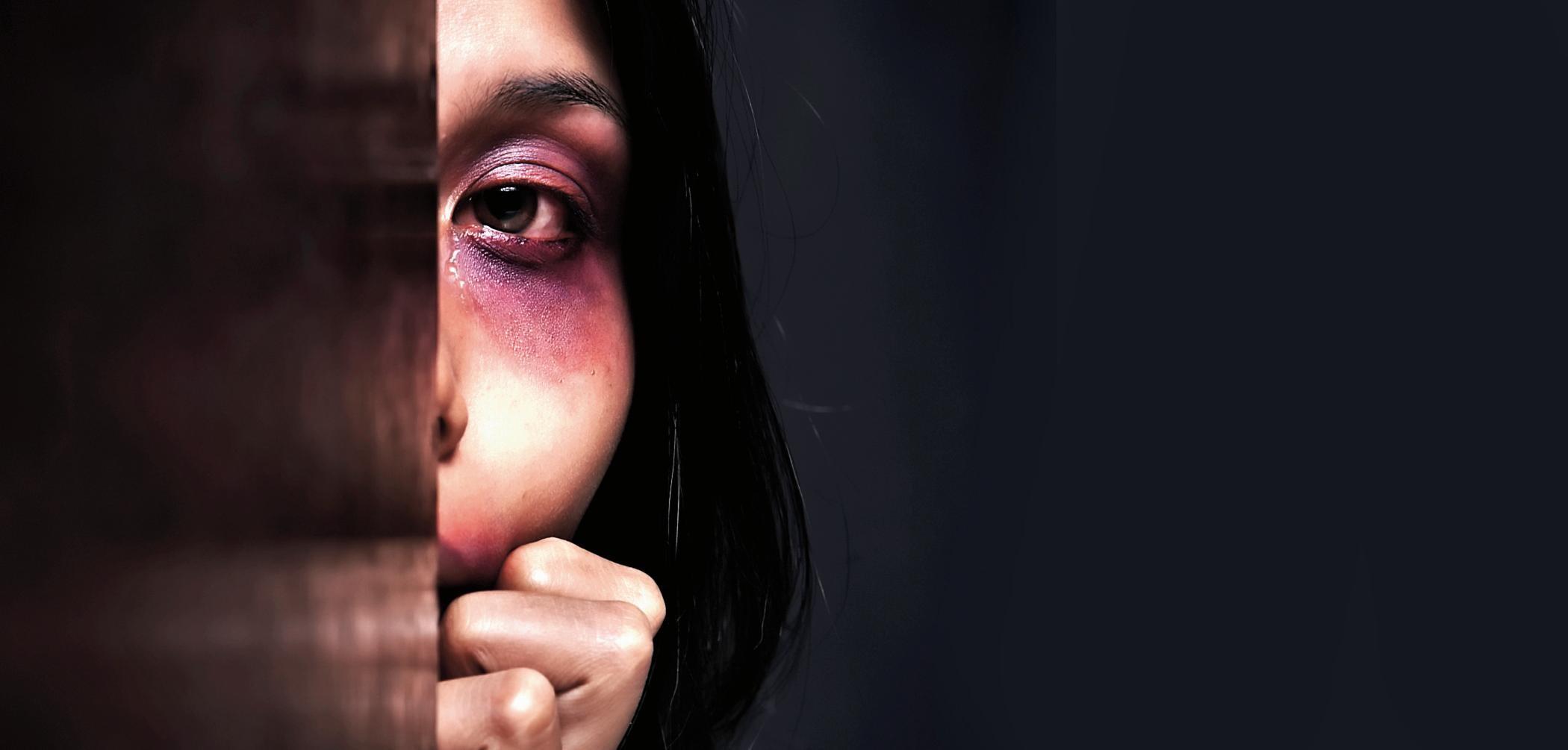 İnsan neden şiddet uygular