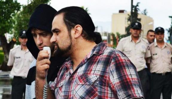 Baysal: Kıbrıslı Türklere hakaretler yağdırıyor