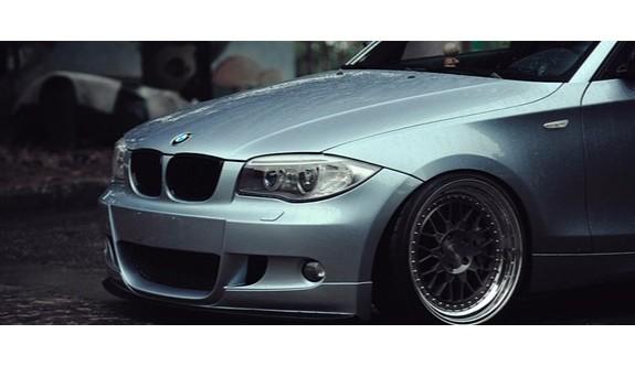 BMW, Çin'deki 193 bin aracını geri çağırıyor