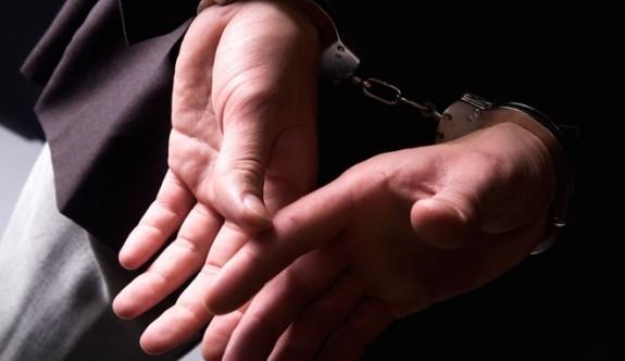 Cinsel istismarda bulunan öğretmene 12 yıl hapis