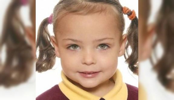 Dört yaşındaki çocuğu uyuşturucuyla öldürdüler