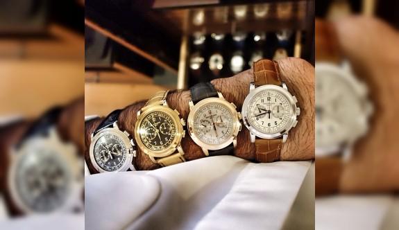 Erkekler, kol saati seçerken nelere dikkat etmelisiniz?