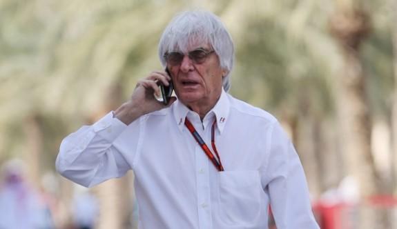 Formula 1'de bir devir kapandı