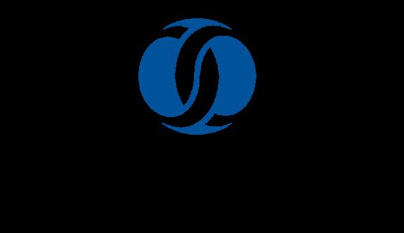 Garanti Bankası Kıbrıs'ta EBRD finansmanıyla kredi verecek