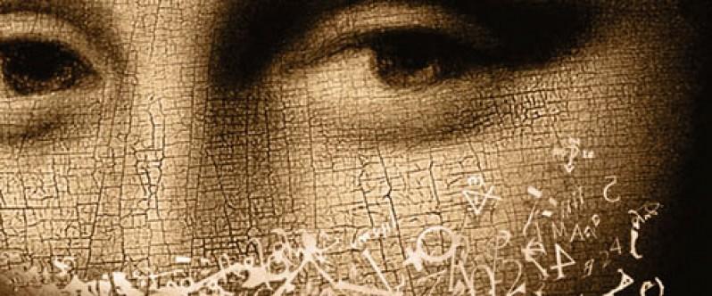 Hayatıyla, Şifreleriyle Leonardo Da Vinci