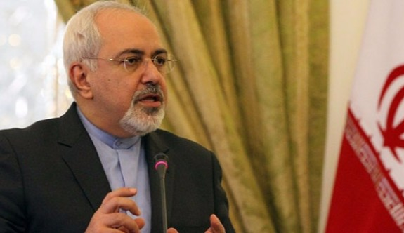 İran'dan Trump'a bir tepki daha...
