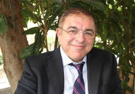 KKTC ekonomisi için Akıncı ve Eroğlu'na şok suçlama!