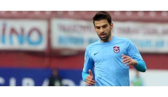 Muhammet Demir, Gaziantepspor'a döndü