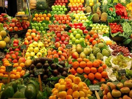 Ömre ömür katan besinler ve faydaları