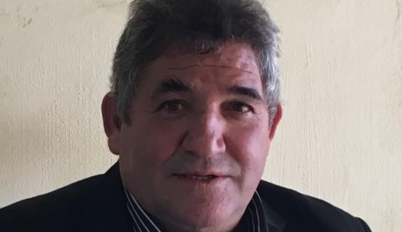 Osman Amca: Yüzlerce müteahhit ve taşeron batabilir!