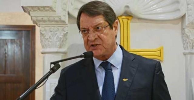 Rum Ulusal Konseyi'ne verilen gizli belge sızdırıldı