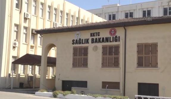 Sağlık Bakanlığı: İlaçların %96'sı Türkiyeden, zam kaçınılmaz!