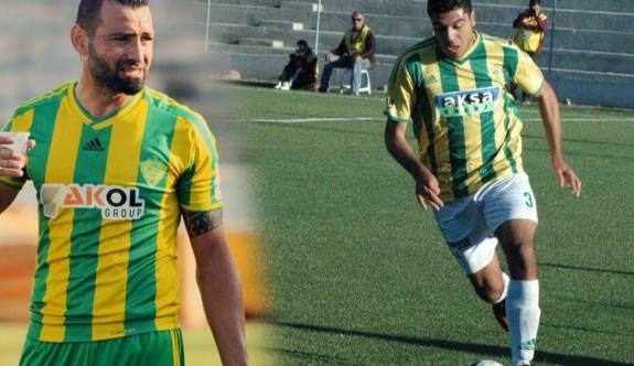 Sami Ergazi, Doğu kulüplerinin gözdesi