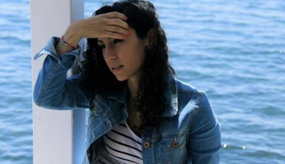 Seda Yorgancıoğlu: Kıbrıs çok daha rahat ve kolay yaşanan bir yer