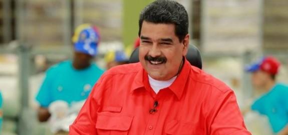 Venezuela'da asgari ücrete yüzde 50 zam