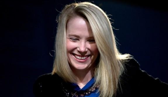 Yahoo'ya hack soruşturması
