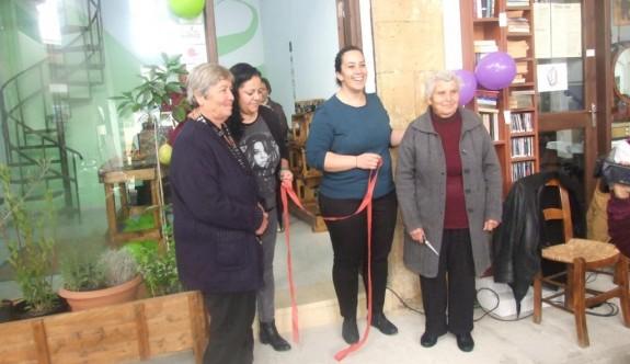 Yeşil Mutfak Projesi Bandabuliya'da