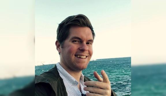 """ALİ KÜÇÜK: """"Kıbrıs'taki gelişmeleri internet üzerinden takip ediyorum"""""""