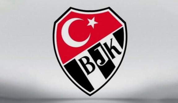 Beşiktaş'ın logosunu değiştirdiler, ortalık karıştı