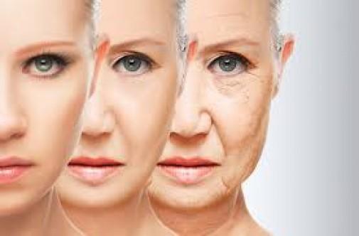 Hangi yaşta hangi estetik oprasyon yapılır?