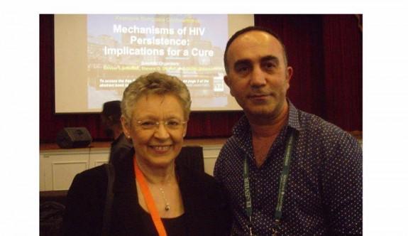HIV için yeni bir dönem
