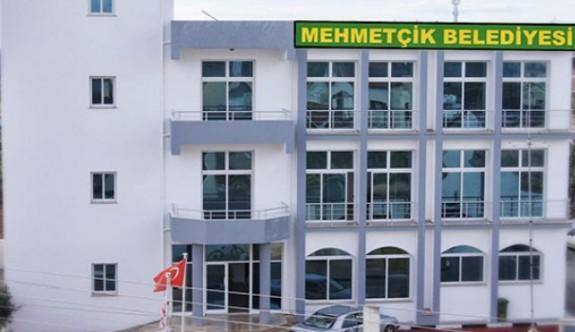 Mehmetçik (Galatya veya Galatia)