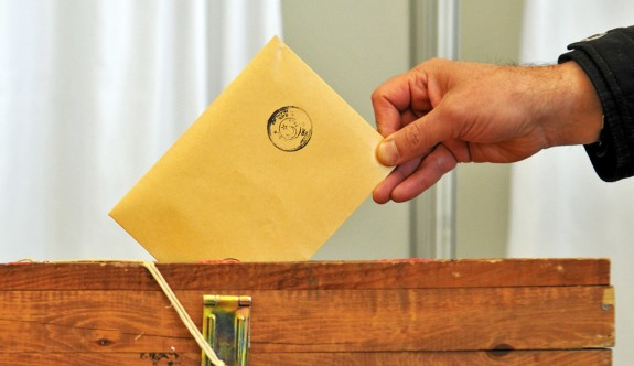TKP'den Özgürgün'e 'erken seçimi erteleme' talebi