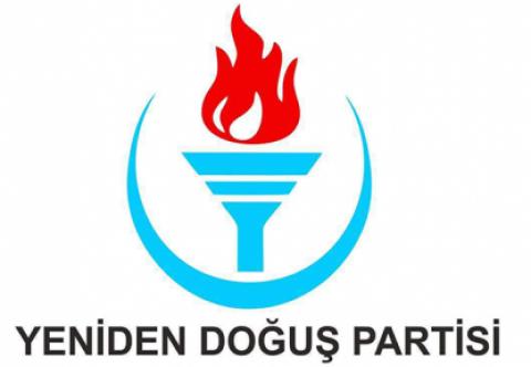 """YDP: """"Girne kıyıları işgal ediliyor"""""""