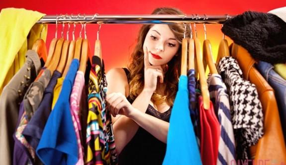 Kıyafetlerinizin Ömrünü Uzatmak İçin 12 Altın Kural