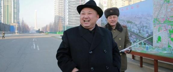 Kuzey Kore'den Malezya vatandaşlarına çıkış yasağı