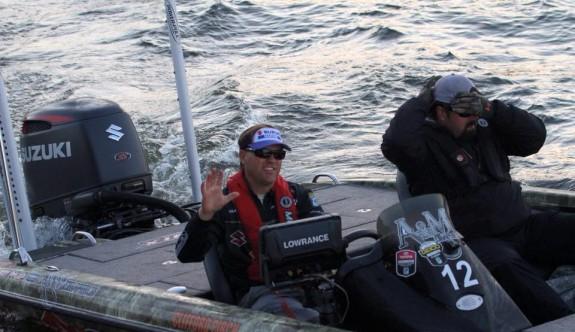 Amatör balıkçılara kısıtlama mı geliyor?
