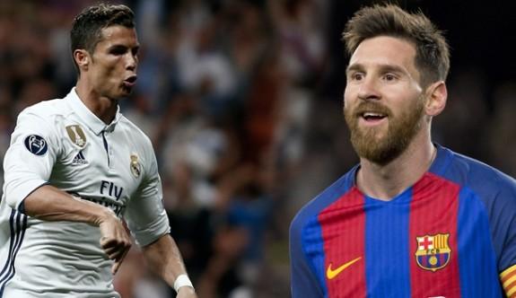 Avrupa'da kritik maçların haftası